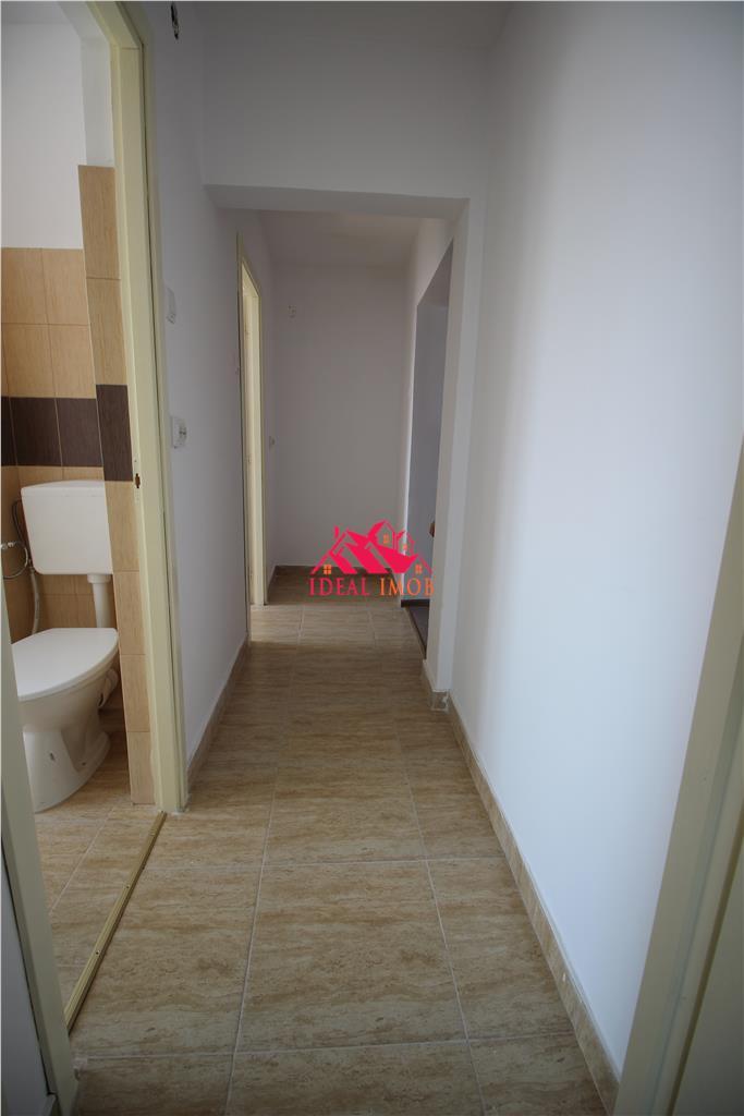 Apartament 2 Camere Decomandate Tic Tac - RENOVAT