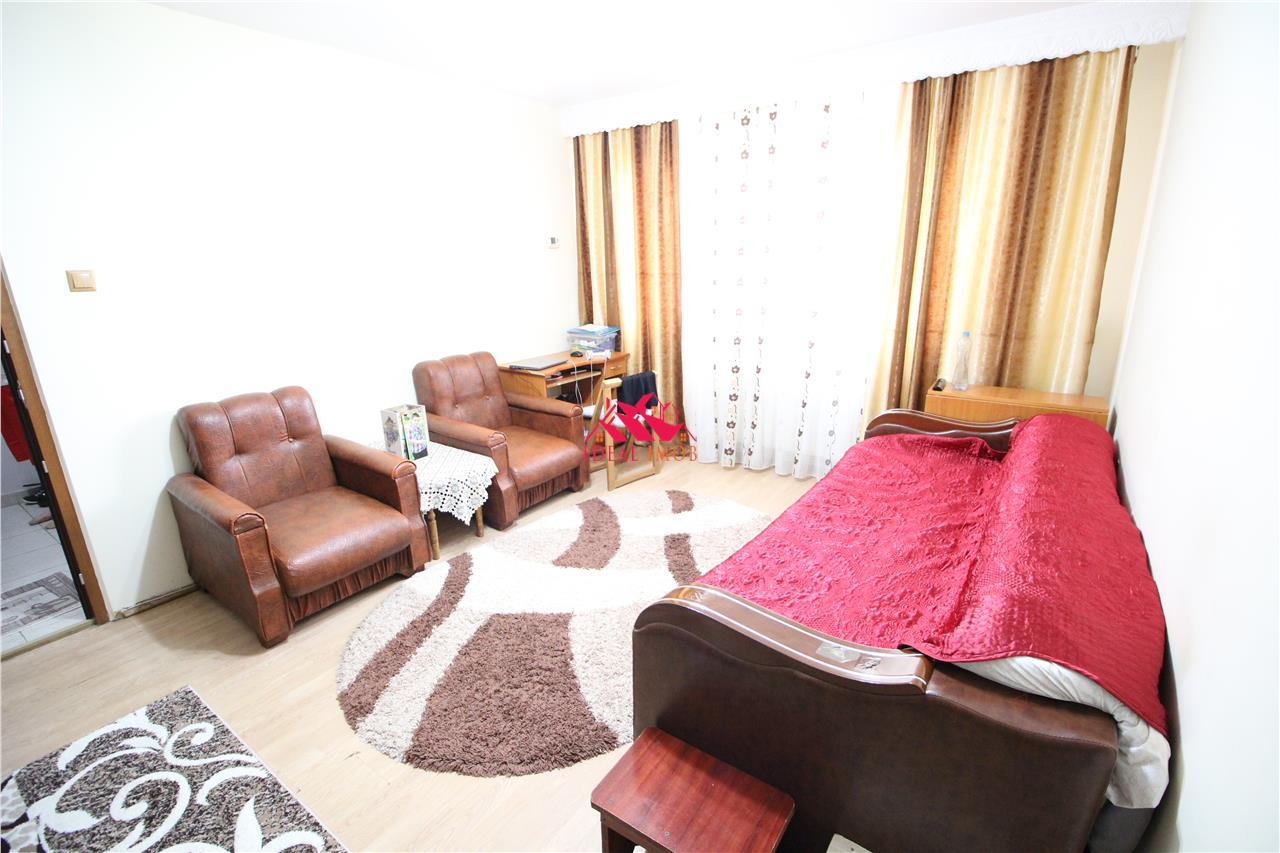 Apartament 2 Camere Zona ORIZONT