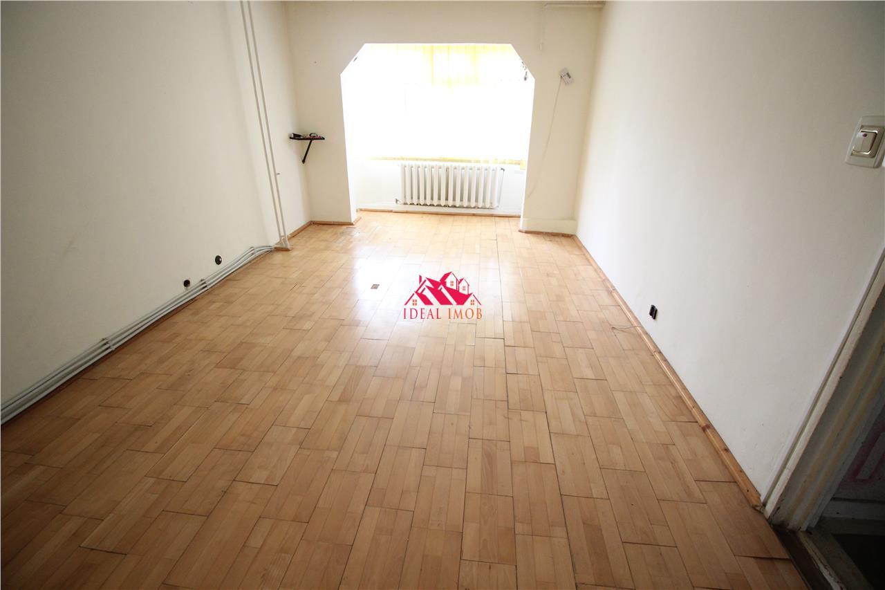 Apartament 3 Camere Decomandate Zona Nord