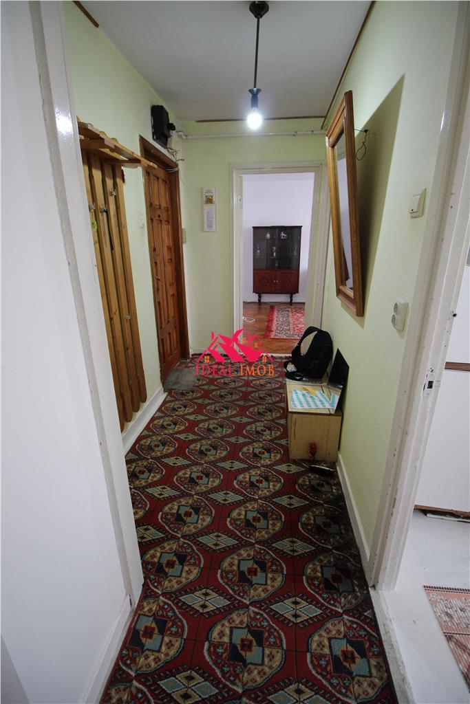 2 Camere Decomandate Orizont