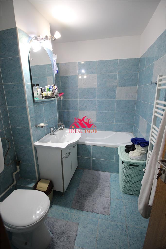 Apartament 2 Camere - RENOVAT - Mioritei