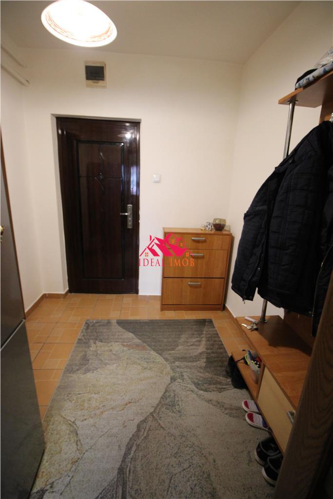Apartament 2 Camere NARCISA - Etaj 1