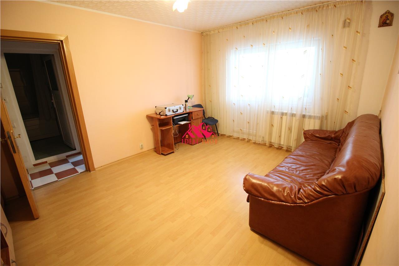 Apartament 2 Camere Piata Sud - Bucatarie Mare