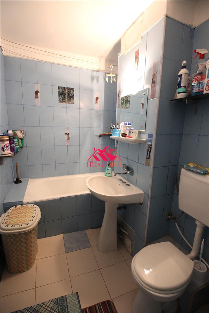 Apartament 2 Camere Zona Miron Costin
