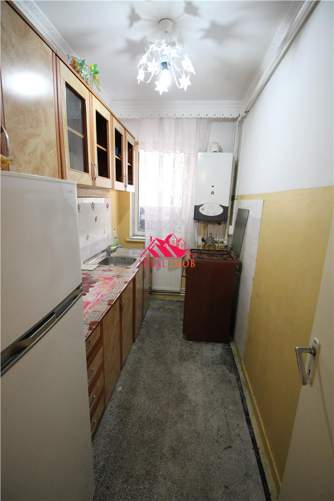 Apartament 2 Camere Miron Costin