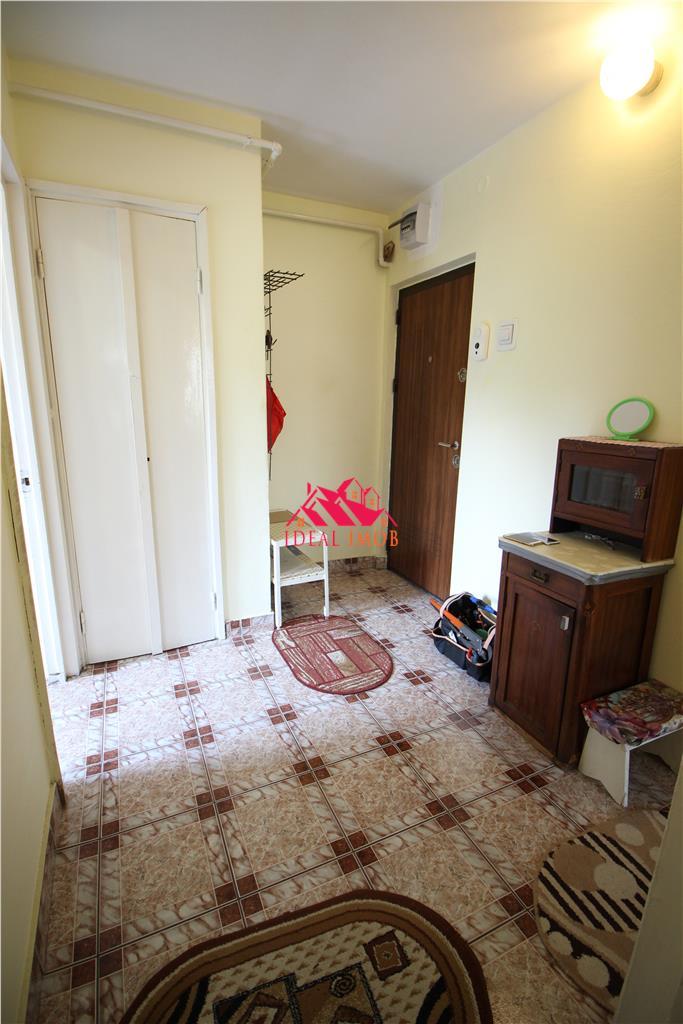 Apartament 3 Camere Zona Centrala - Etaj 1