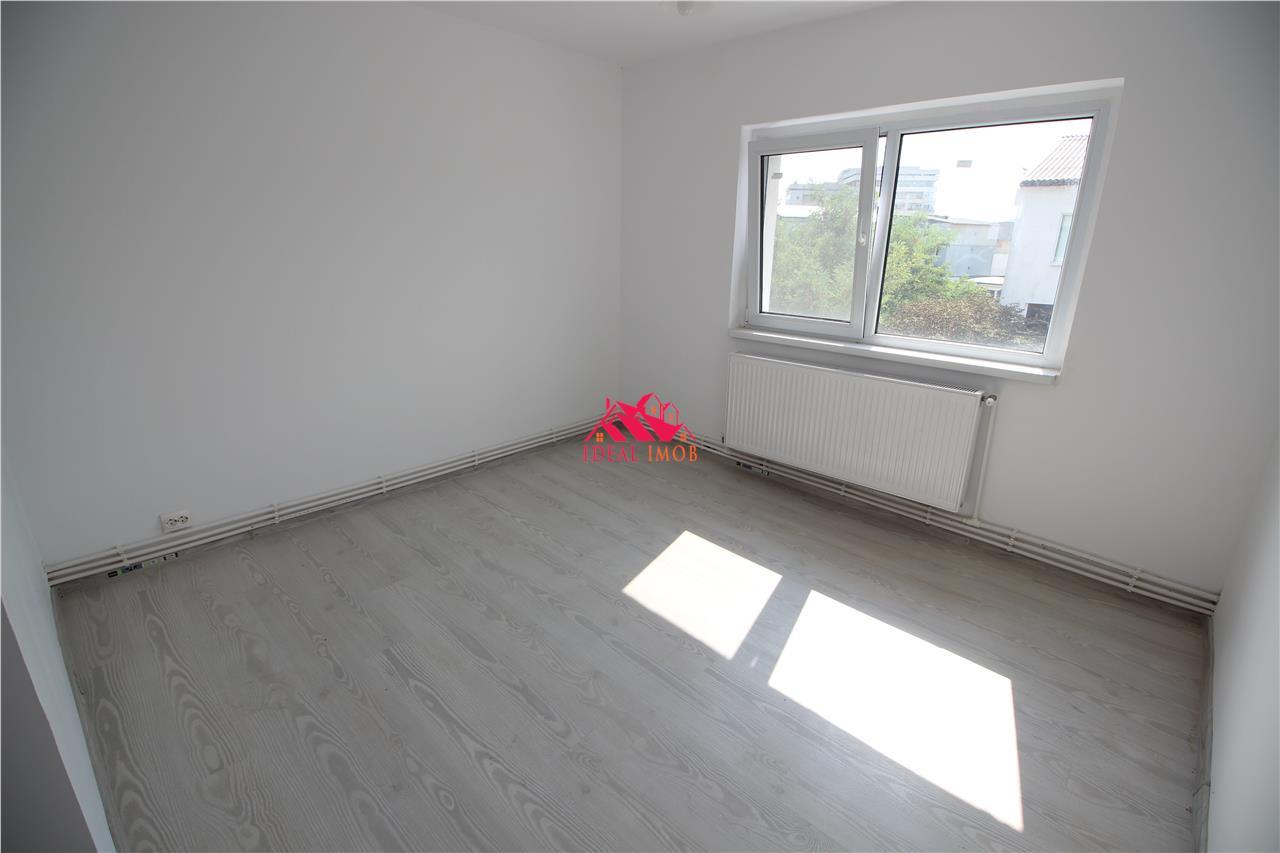Apartament 2 Camere Decomandate - Zona ENERGIEI