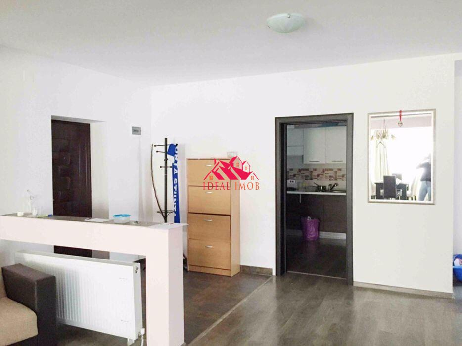 4 Camere LUX - Cartier Rezidential
