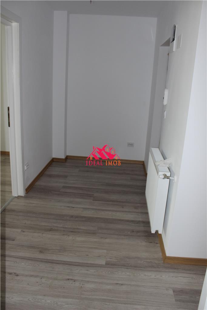 Apartament Bloc Nou 2017 - 2 Camere