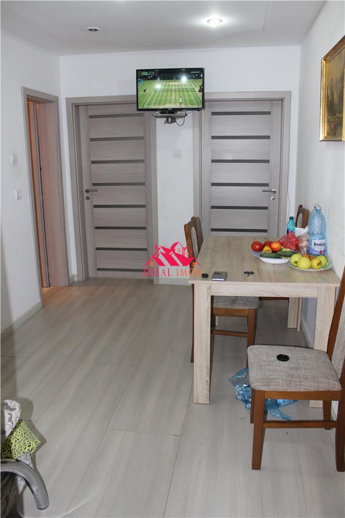 2 Camere ULTRACENTRAL - Renovat