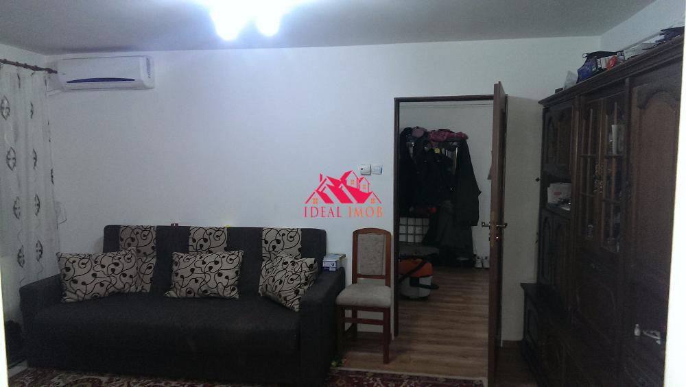 2 Camere Zona Narcisa