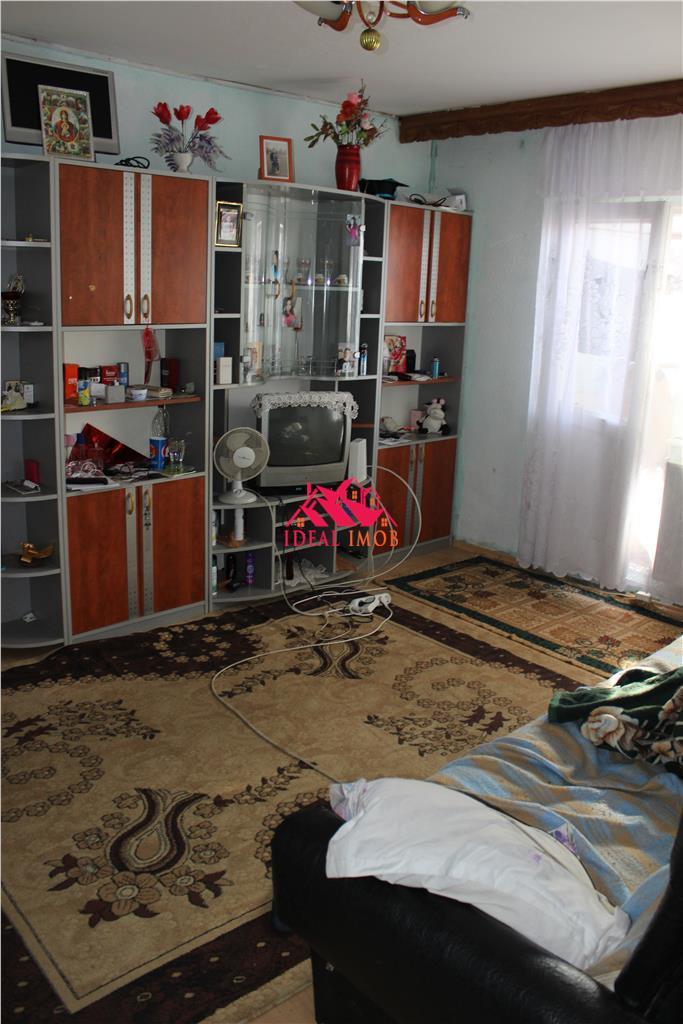 2 Camere Bicaz - 25.500 Euro