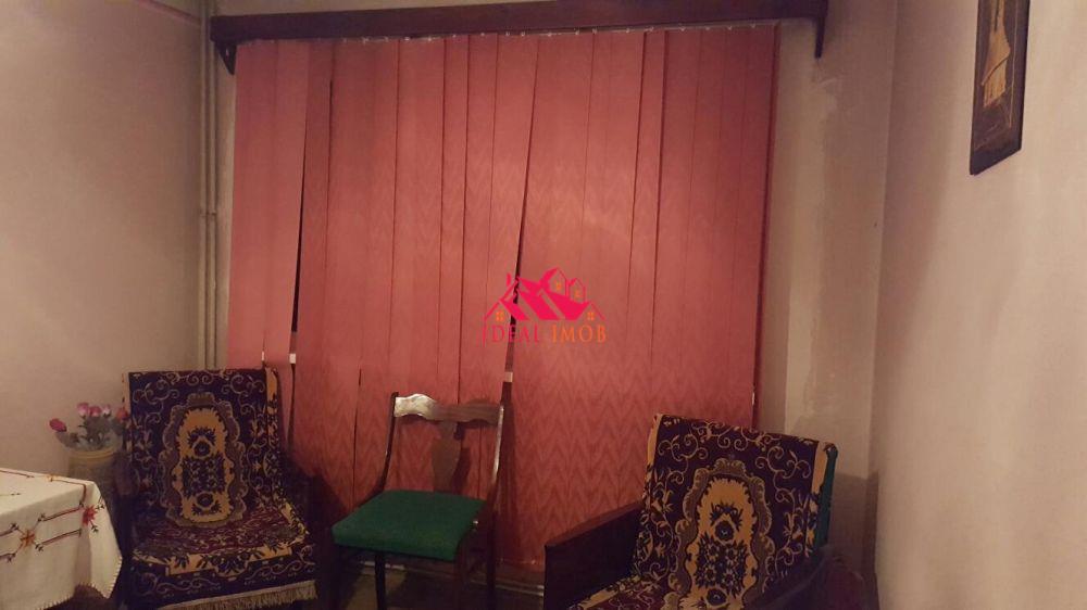 3 Camere etaj 2
