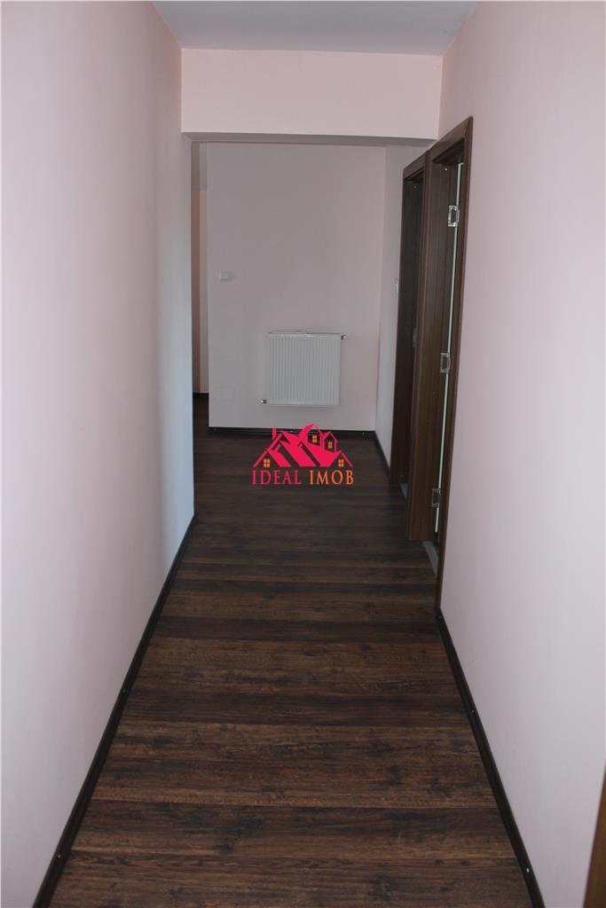 Vila DEOSEBITA Calea Moldovei