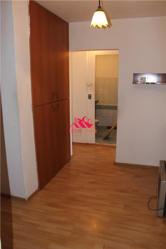 2 Camere Zona Nord