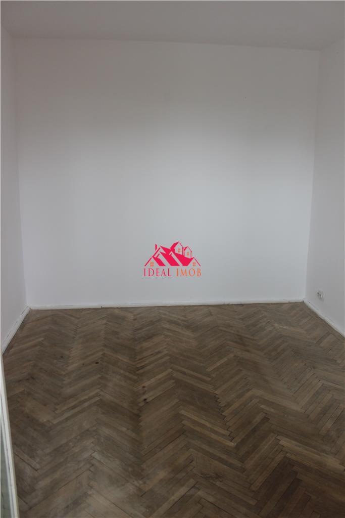 2 Camere Zona Tic-Tac - Renovat