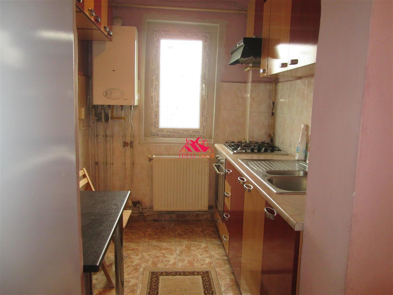 2 Camere Milcov - Renovat