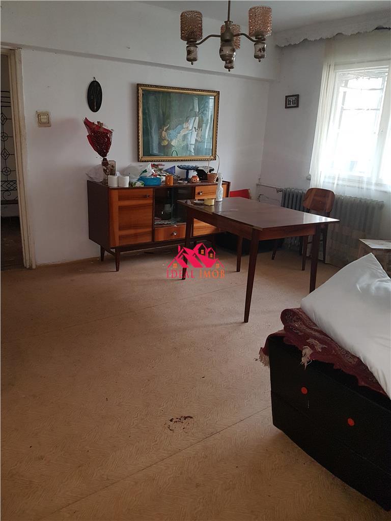 3 Camere Rest. Miorita - Etaj 1