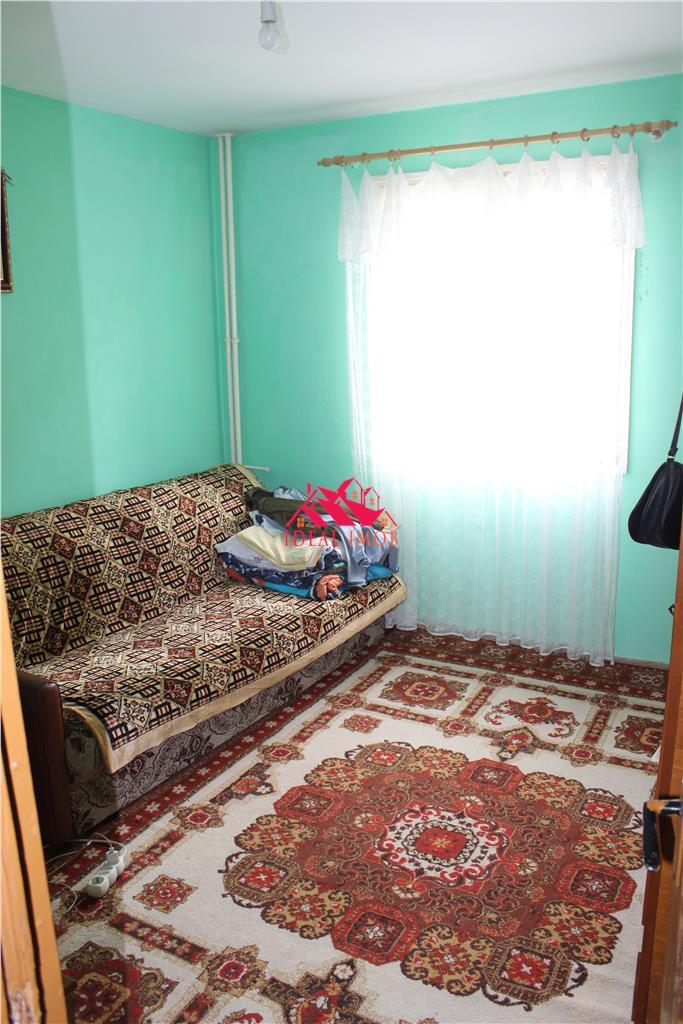 3 Camere Narcisa - ETAJ 1