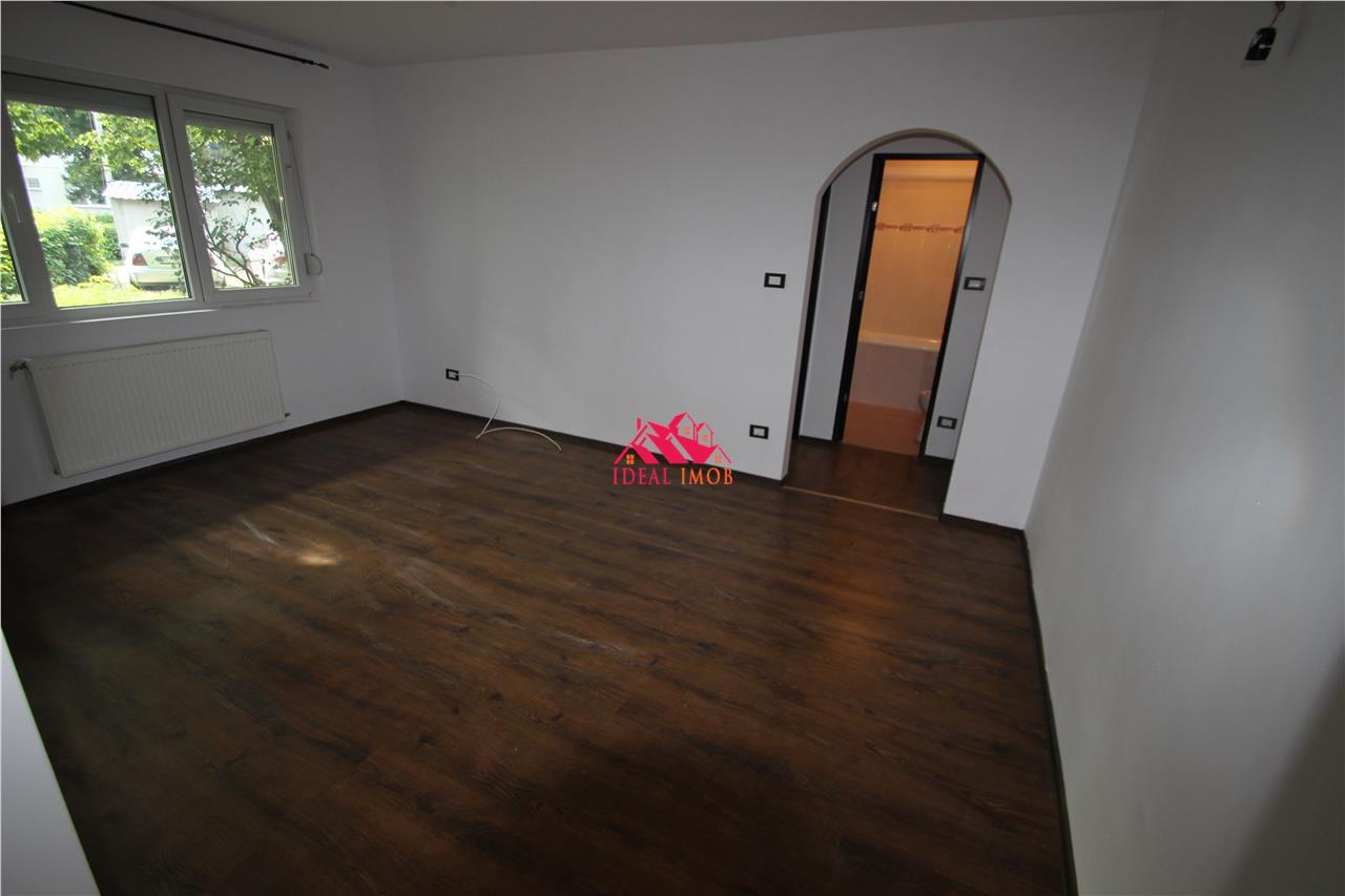 2 Camere Complet Renovat
