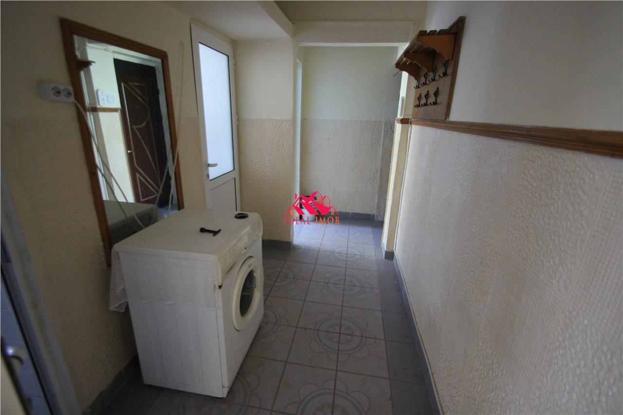 3 Camere NARCISA - Etaj 1 - 32.500 Euro