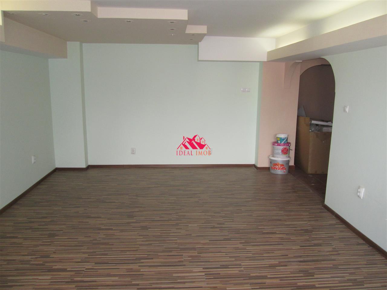 4 Camere Zona Ultracentrala