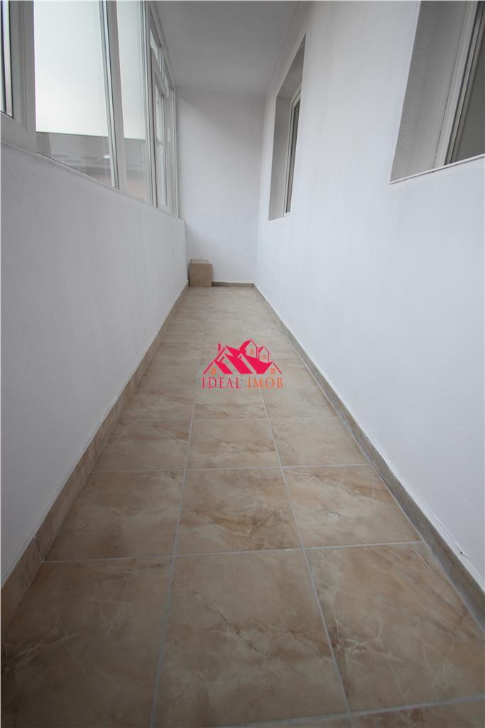 2 Camere RENOVAT - Etaj 1