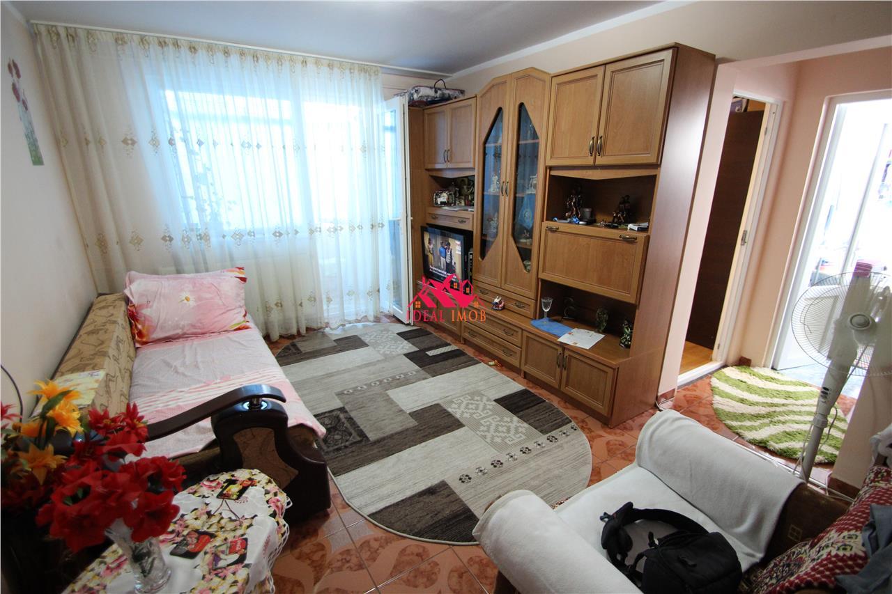 2 Camere Renovat