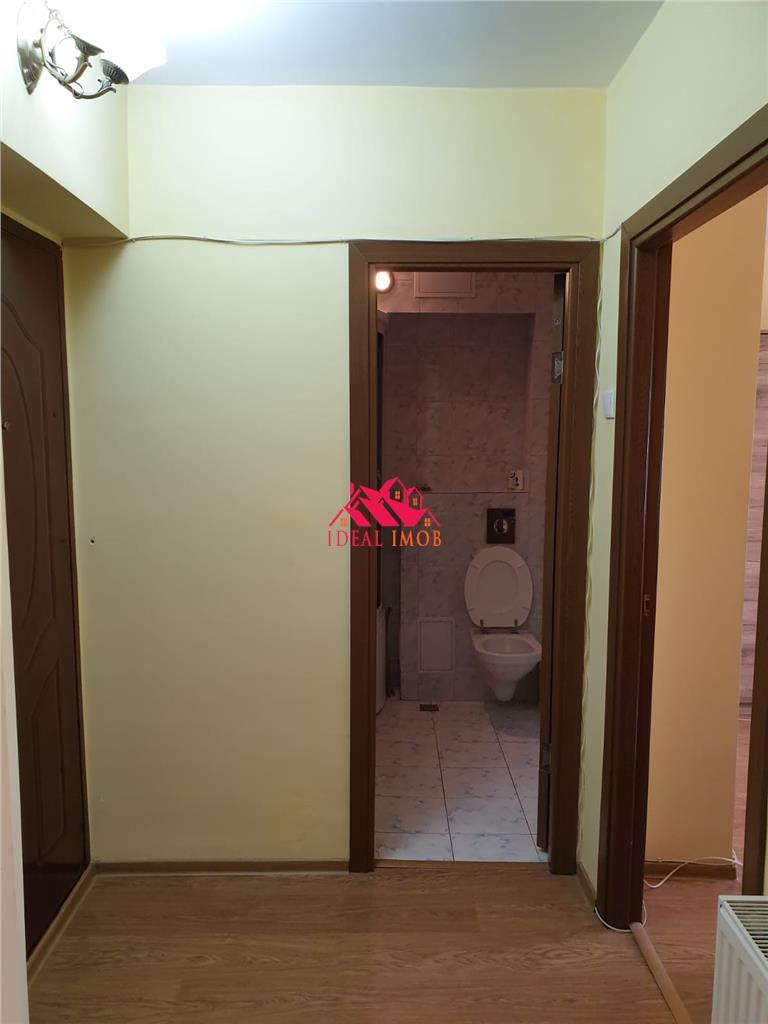 Garsoniera Confort 1 - Zona Energiei,Mobilata