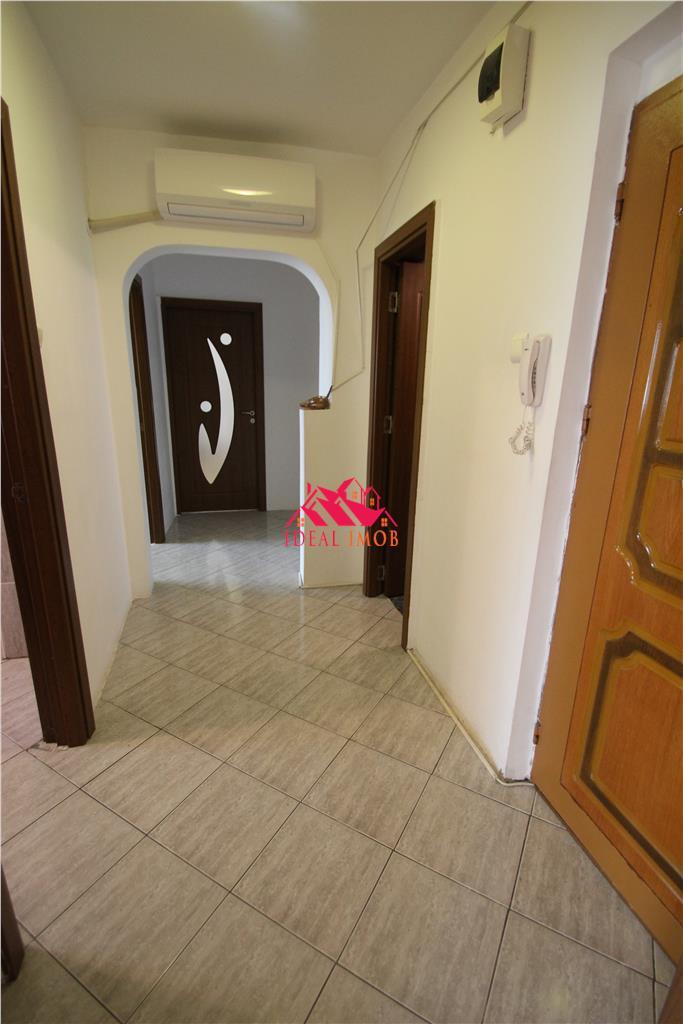 Apartament 3 Camere Decomandate - Zona Nord