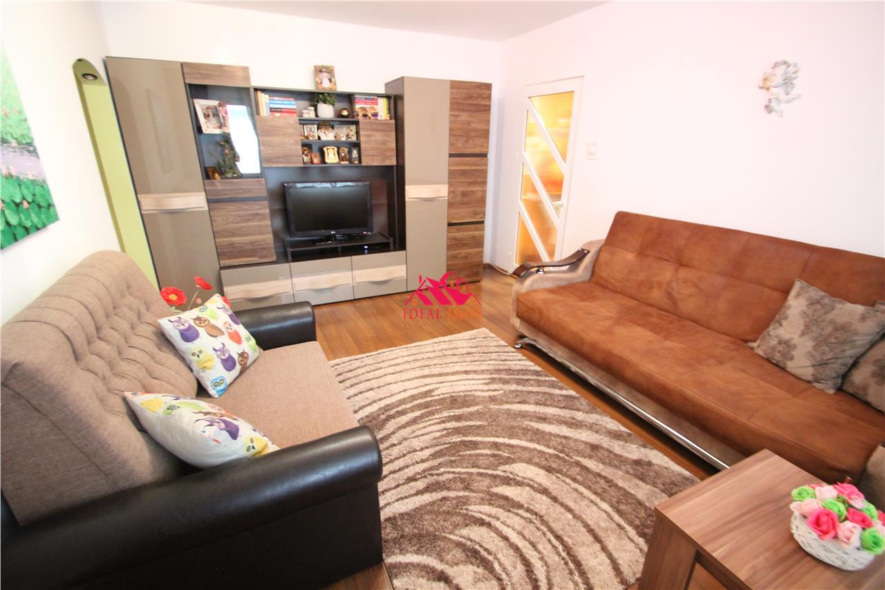 Apartament 2 Camere - Zona ORIZONT