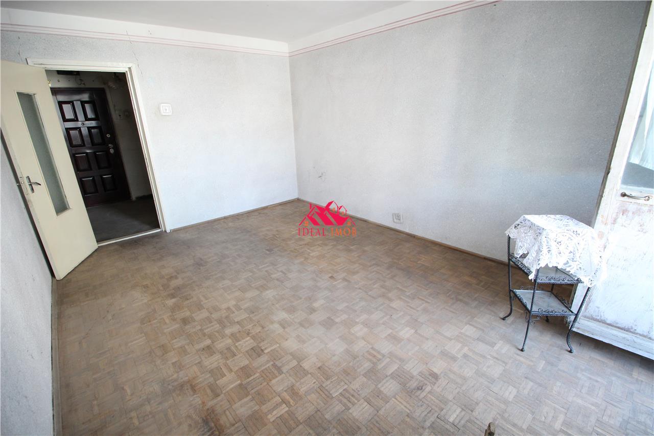 Apartament 2 Camere Decomandate Orizont