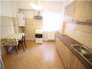 Apartament 3 Camere - ULTRACENTRAL  - Etaj 2