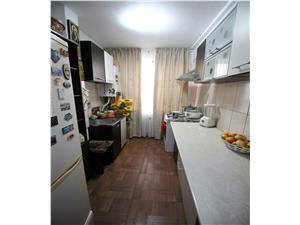 Apartament Decomandat Zona Ultracentrala